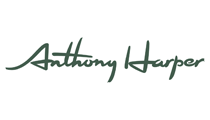 Anthony Harper Lawyers