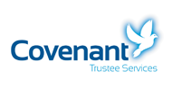 Covenant Trustee Services